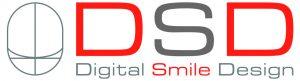 dsd_logo_jpeg_0